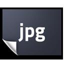 jpg-icon